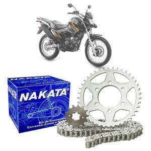 Kit-Relacao-Transmissao-Yamaha-XTZ-150-Crosser-2010-2016
