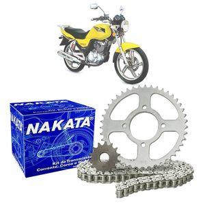 Kit-Relacao-Transmissao-Nakata-Suzuki-Yes-125-2005-2014