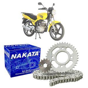 Kit-Relacao-Transmissao-Nakata-Dafra-Speed-150-2008-2014