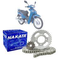 Kit-Relacao-Transmissao-Nakata-Sundown-Web-100-2003-2008