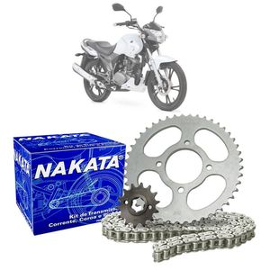 Kit-Relacao-Transmissao-Nakata-Dafra-Riva-150-2012-2013