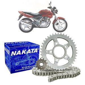 Kit-Relacao-Transmissao-Honda-CBX-200-Falcon-1995-2003