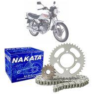 Kit-Relacao-Transmissao-Nakata-Sundown-Max-125-2003-2008