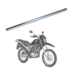 Tubo-Interno-Bengala-Nakata-Honda-NXR-125-Bros-2003-2010