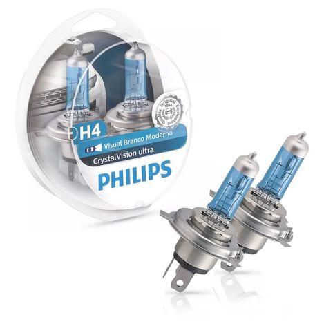 Par-Lampada-H4-Philips-Crystal-Vision-Ultra-53375-1-12342CVUSM-H4
