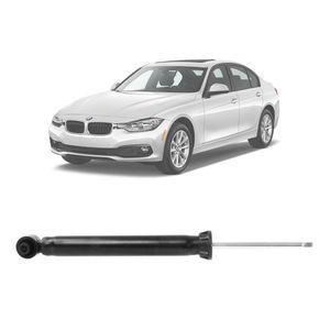 Amortecedor-Traseiro-Monroe-BMW-320i-F30-2013-2018-376210SP