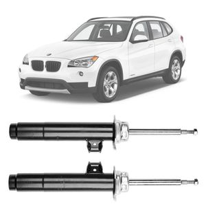 Par-Amortecedor-Dianteiro-Monroe-BMW-X1-sDrive-2010-2015-D0038