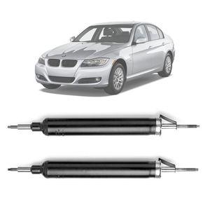 Par-Amortecedor-Traseiro-Monroe-BMW-320i-E90-2006-2012-E2068