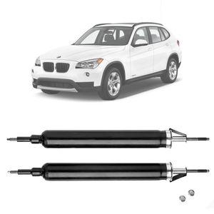 Par-Amortecedor-Traseiro-Monroe-BMW-X1-E84-2010-2015-D8080