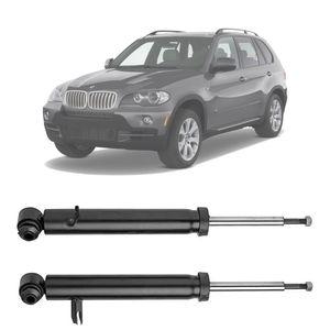Par-Amortecedor-Traseiro-Monroe-BMW-X5-E70-2007-2013-500mm-D0309