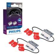 Canceller-Adaptador-CANbus-P21-P27-W21-18957X2-Philips