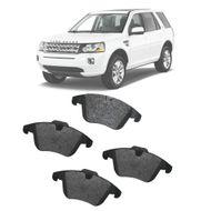 Pastilha-Dianteira-Cobreq-Land-Rover-Freelander-2-2007-2015-N-1472