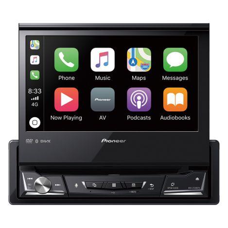 Multimidia-Receiver-Pioneer-AVH-Z7280TV-7-Pol-com-TV-Digital