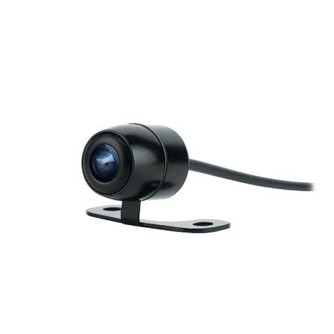 camera-2x1-18-5mm-kx3-borboleta-D-Lux-k-9000