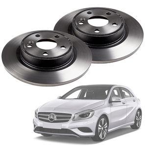 BD0106-Par-Disco-Traseiro-Fremax-Mercedes-Benz-A-250-2013-2018-1