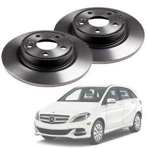 BD0106-Par-Disco-Traseiro-Fremax-Mercedes-Benz-B-200-2013-2018-1