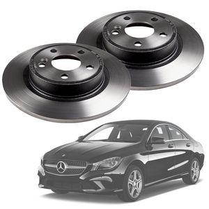 BD0106-Par-Disco-Traseiro-Fremax-Mercedes-Benz-CLA-200-2014-2018-1