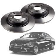 BD0106-Par-Disco-Traseiro-Fremax-Mercedes-Benz-CLA-250-2014-2018-1