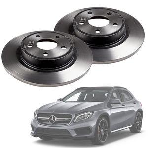 BD0106-Par-Disco-Traseiro-Fremax-Mercedes-Benz-GLA-250-2015-2019-1