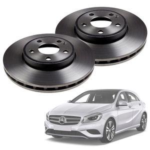 BD0121-Par-Disco-Dianteiro-Fremax-Mercedes-A-200-2013-2018-1