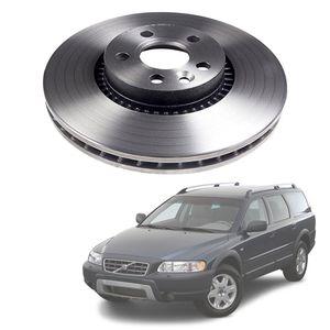 BD1181-Disco-Dianteiro-Fremax-Volvo-XC70-1997-2010-UN-1
