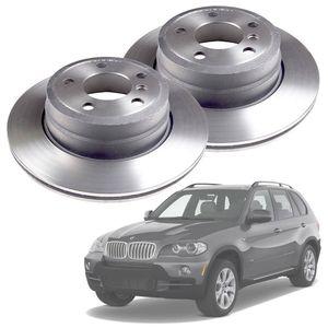 BD1970-Par-Disco-Traseiro-Fremax-BMW-X5-xDrive-35i-2007-2018-1