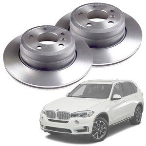 BD1970-Par-Disco-Traseiro-Fremax-BMW-X5-xDrive30d-2014-2018-1