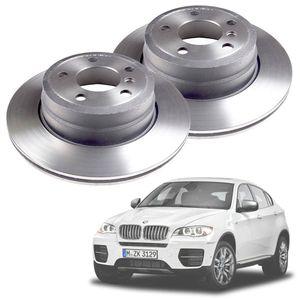 BD1970-Par-Disco-Traseiro-Fremax-BMW-X6-xDrive-35i-2008-2018-1