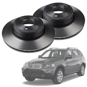 BD1971-Par-Disco-Traseiro-Fremax-BMW-X5-M50d-2007-2018-1