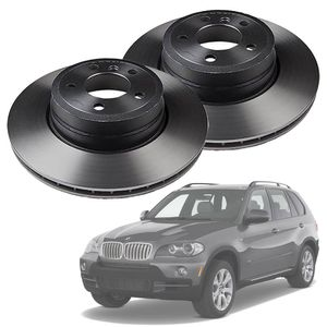 BD1971-Par-Disco-Traseiro-Fremax-BMW-X5-xDrive-48i-4-8-2007-2013-1