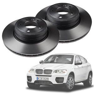 BD1971-Par-Disco-Traseiro-Fremax-BMW-X6-M-4-4-2010-2019-1
