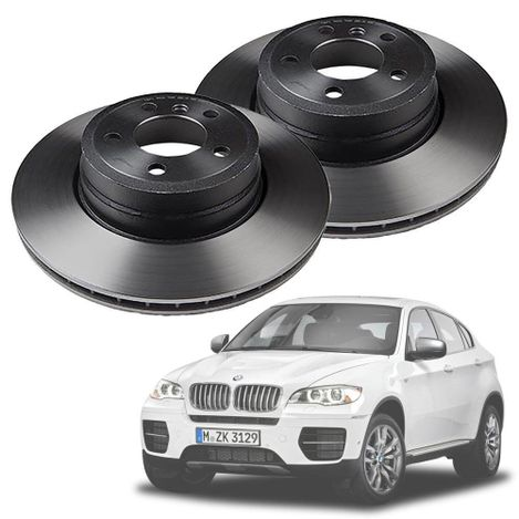 BD1971-Par-Disco-Traseiro-Fremax-BMW-X6-xDrive-35i-2008-2019-1