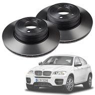 BD1971-Par-Disco-Traseiro-Fremax-BMW-X6-xDrive-50i-2008-2019-1
