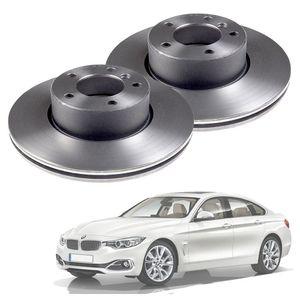 BD1972-Par-Disco-Dianteiro-Fremax-BMW-428i-2015-2016-1