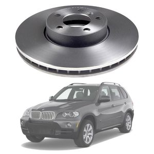 BD1985-Disco-Dianteiro-Fremax-BMW-X5-xDrive-35i-2007-2018-332mm-1