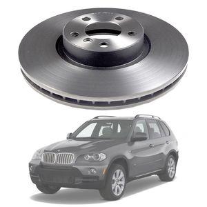 BD1986-Disco-Dianteiro-Fremax-BMW-X5-xDrive-35i-2007-2018-348mm-1