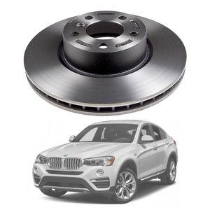 BD2212-Disco-Dianteiro-Ventilado-Fremax-BMW-X4-F26-2015-2018-UN-1
