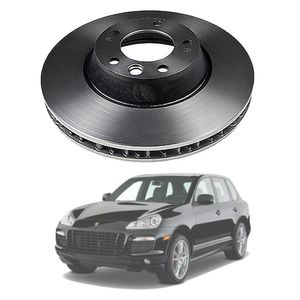 BD3324-Disco-Dianteiro-Porsche-Cayenne-4-8-2003-2010-LD-Aro-18-UN-1