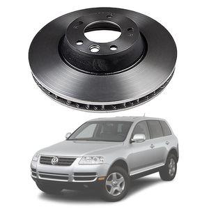 BD3324-Disco-Dianteiro-Volkswagen-Touareg-2004-2010-LD-Aro-18-UN-1