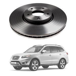 BD4051-Disco-Dianteiro-Fremax-Hyundai-Santa-Fe-2006-2013-UN-1