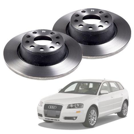 BD5619-Par-Disco-Traseiro-Fremax-Audi-A3-2007-2013-1