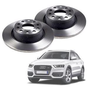 BD5619-Par-Disco-Traseiro-Fremax-Audi-Q3-2009-2019-1