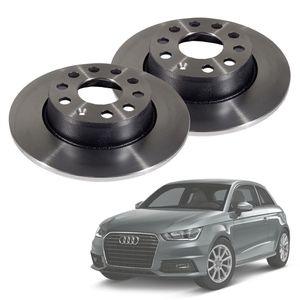 BD5637-Par-Disco-Traseiro-Fremax-Audi-A1-2011-2018-272mm-1