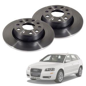 BD5637-Par-Disco-Traseiro-Fremax-Audi-A3-2007-2013-272mm-1