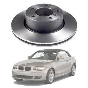 BD6464-Disco-Dianteiro-Ventilado-Fremax-BMW-118i-E87-2010-2012-UN-1