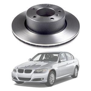 BD6464-Disco-Dianteiro-Ventilado-Fremax-BMW-320i-E90-2006-2012-UN-1