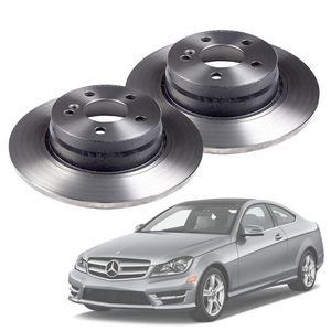 BD6474-Par-Disco-Traseiro-Fremax-Mercedes-Benz-C-200-2008-2014-1