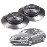 BD6474-Par-Disco-Traseiro-Fremax-Mercedes-Benz-C-250-2008-2014-1