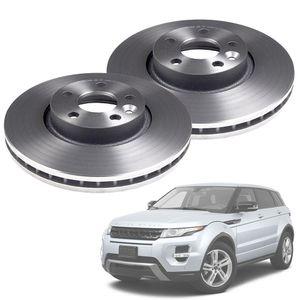 BD6765-Par-Disco-Dianteiro-Fremax-Range-Rover-Evoque-2012-2019-1