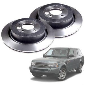 BD7363-Par-Disco-Traseiro-Ventilado-Range-Rover-Sport-2006-2013-1